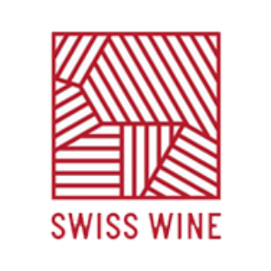 swisswine.png